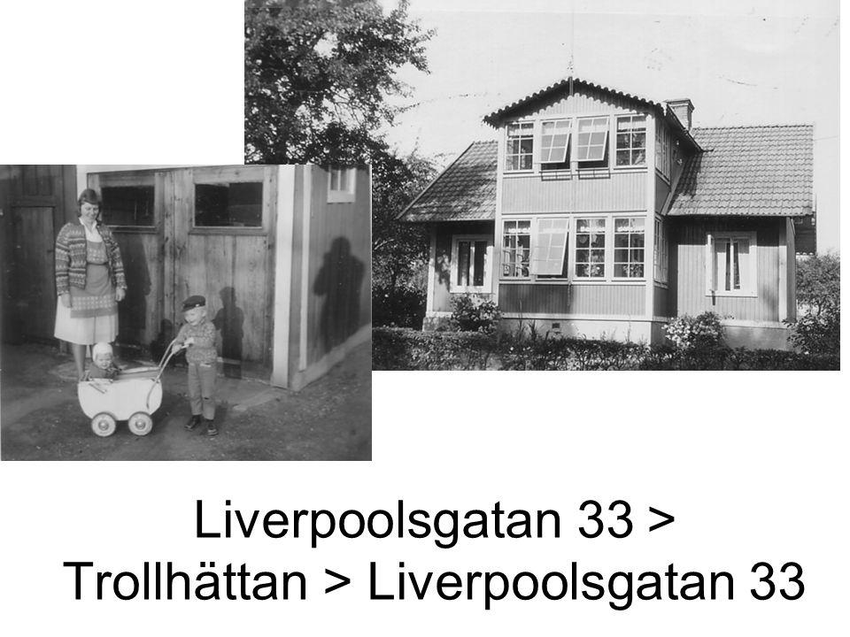 Liverpoolsgatan 33 > Trollhättan > Liverpoolsgatan 33