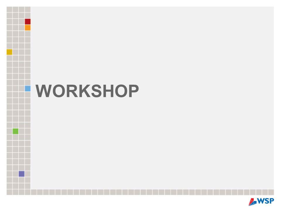 RESVANEUNDERSÖKNING - BAKGRUND  Total sju företag: -Cargo Center -Posten -LFV Stockholm-Arlanda -SAS Technical Services -SAS Stockholm-Arlanda -Securitas -SGS  Metod: e-post och post  Svarsfrekvens: totalt 3668 svar (54 %)  Undersökningen genomfördes vecka 22-26 – 2008  Leverantör: Markör Marknad och Kommunikation AB