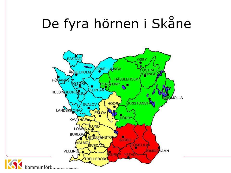 Teknikcollege Sydost Karlskrona, Ronneby, Olofström, Emmaboda Emmaboda