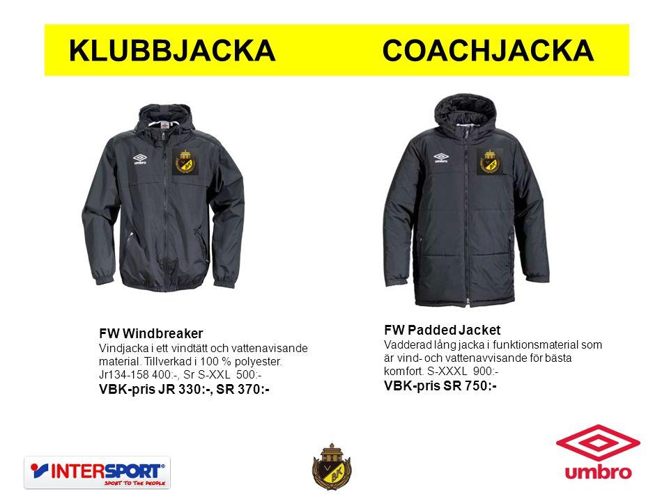 VÄSKA Teambag Cup Holdall Spelarväska i kraftig nylon. Onesize / 300:- VBK-pris, 250:-