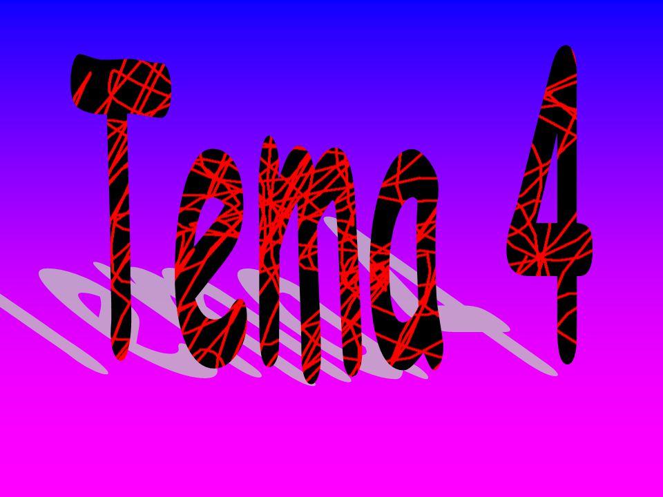 www.google.com www.visindavefur.hi.is www.marylinmonroe.comwww.marylinmonroe.com :D www.fva.is/harpa/_kristnihald/visanir.html