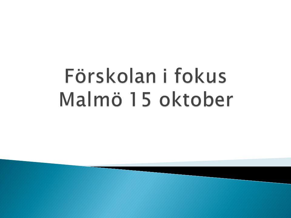 Sven Persson, Professor i pedagogik Ingegerd Tallberg Broman, Professor i pedagogik Fakulteten för lärande och samhälle Malmö högskola