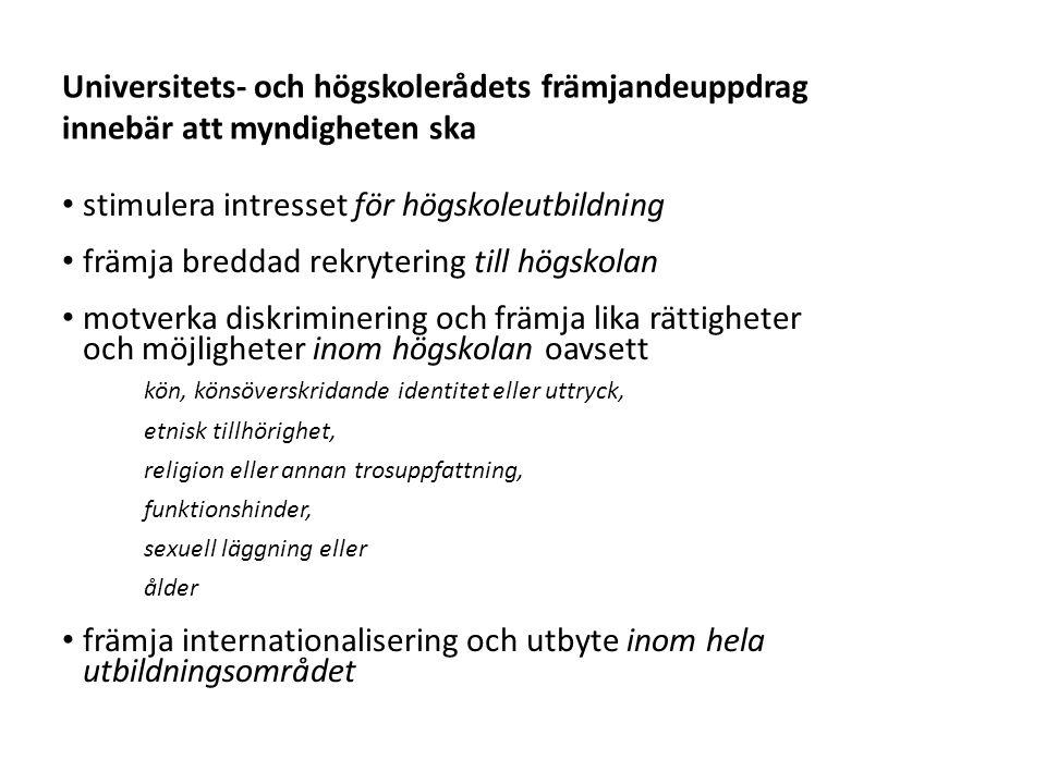 Sv Malmö högskola Observera.