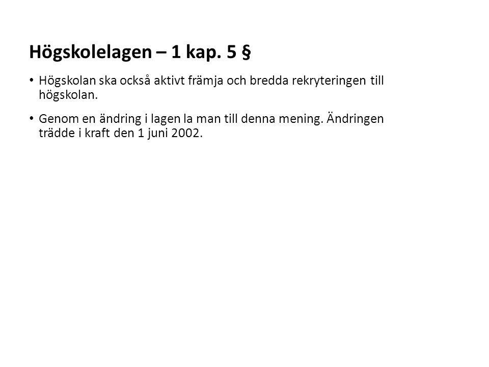 Sv Malmö högskola c.Muntlig färdighet Jag kan inför en grupp muntligt framföra information.