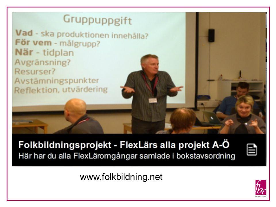  fle www.folkbildning.net