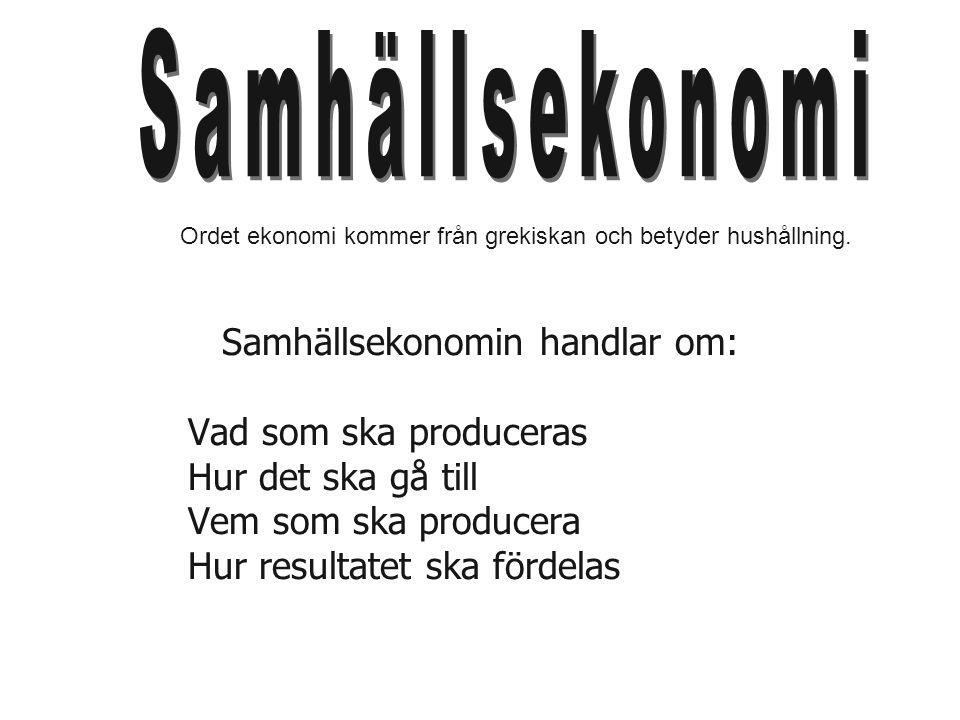 Handel över gränserna Stat och kommun Tull Lån och bidrag Utlandet Tull Import Företag Export Skatter och avgifter
