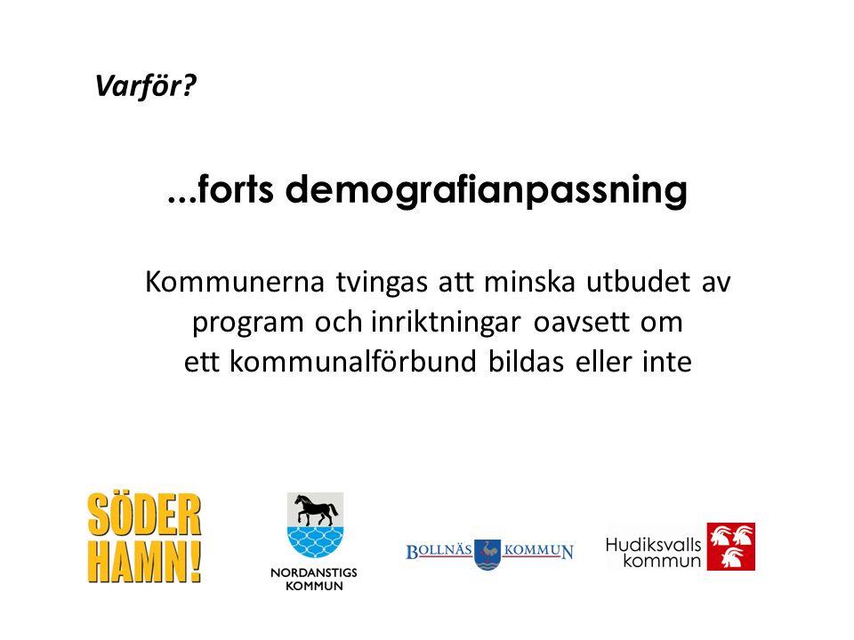 Förbundskansliet placeras i Hudiksvall.Det ska hållas smalt och spetsigt, max 5-7 medarbetare.
