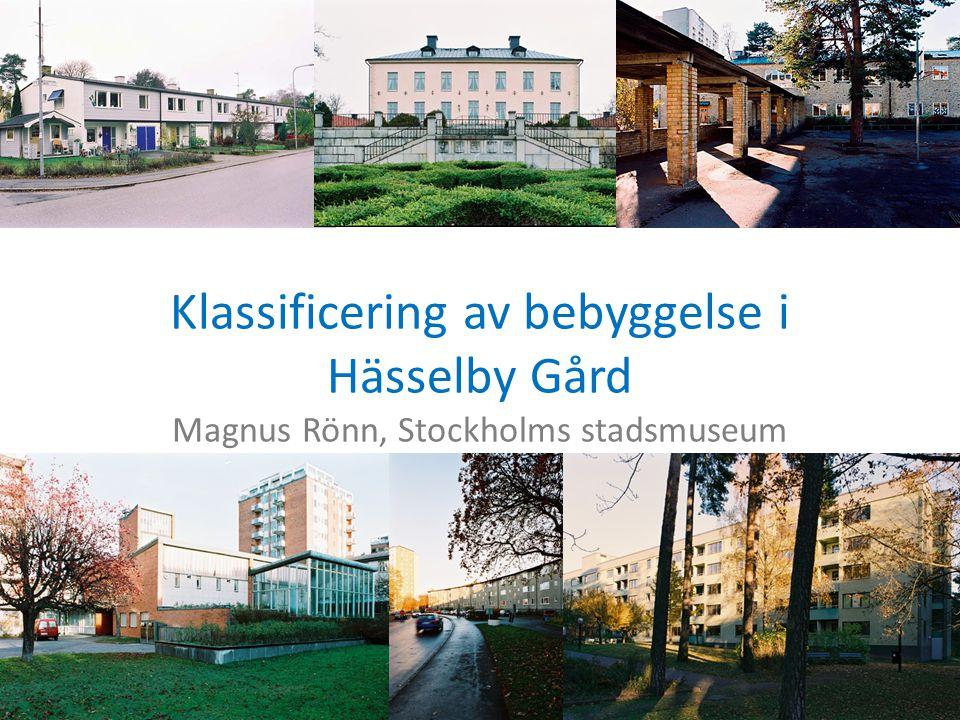 Bygglov och bygganmälan • Stadsbyggnadskontoret informerar om vad som kräver bygglov/bygganmälan • Bygglov söks hos Stadsbyggnadskontoret där även bygganmälan görs.