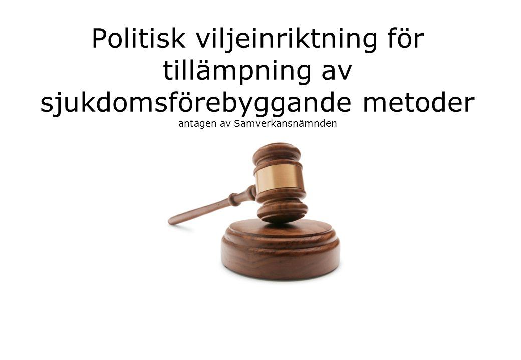 •Bjuder in till FaR-ledarutbildningar för aktivitetsledare i Sörmland.