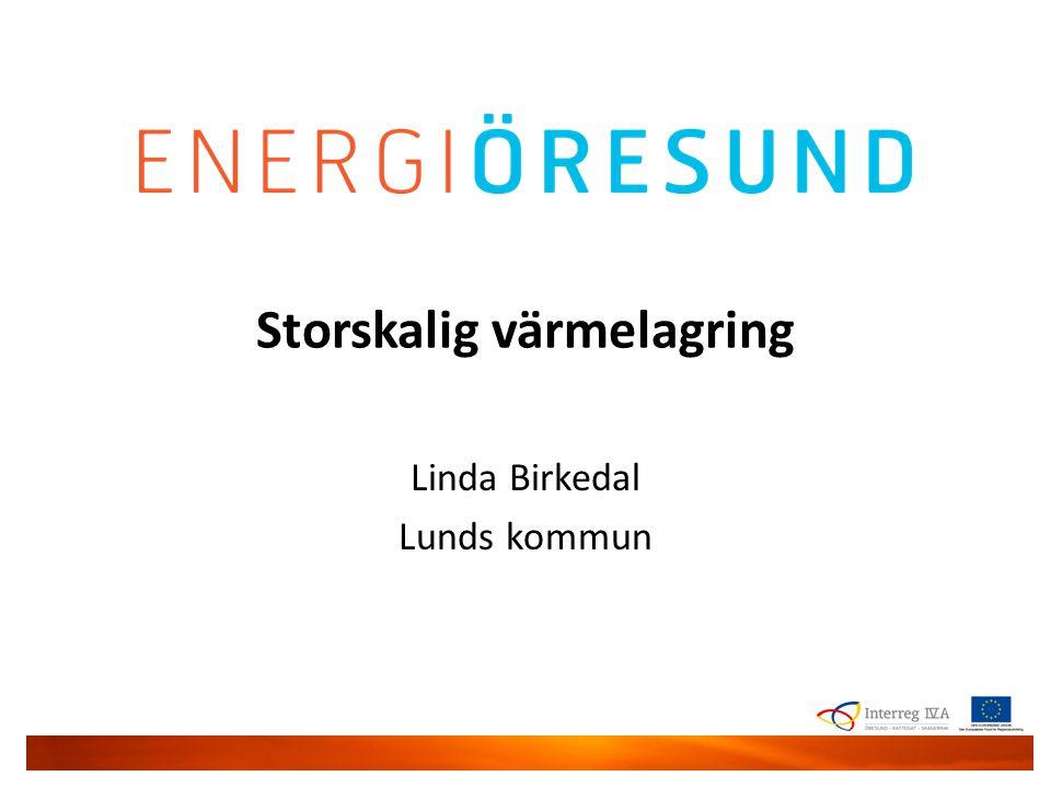 Energi Øresund | 28.