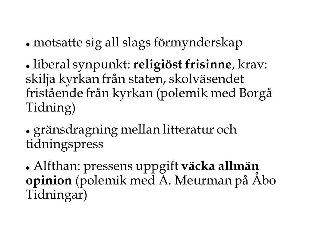  innehåll: officiella underrättelser  utrikesnyheter, nyheter från Viborg och övriga Finland  berättelser, blandkorn , annonser