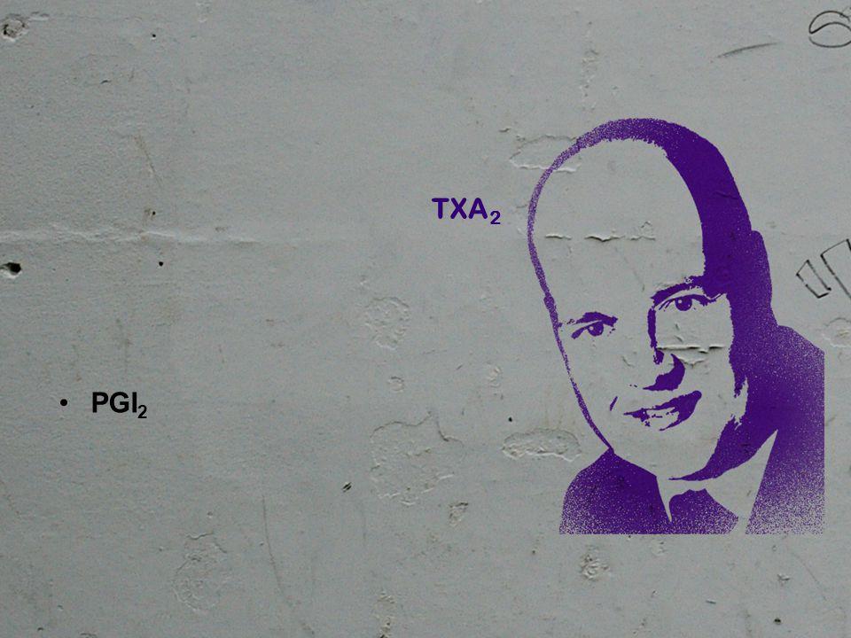 TXA 2