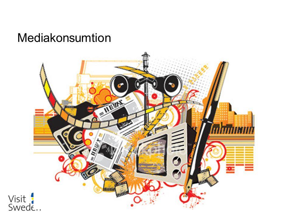 Sv Mediakonsumtion