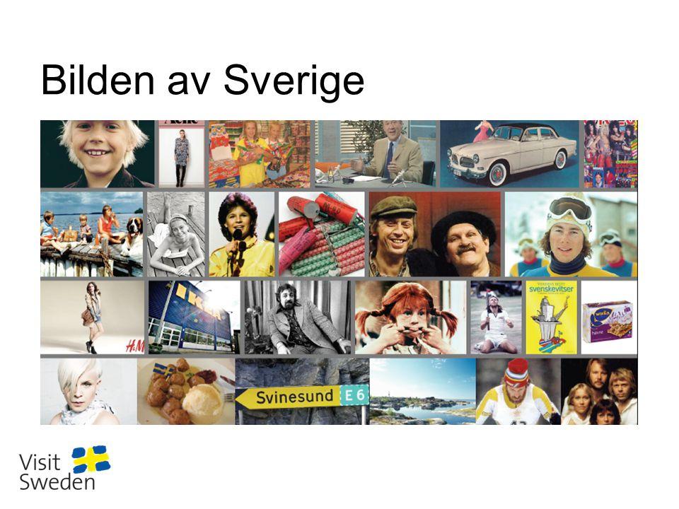 Sv Bilden av Sverige