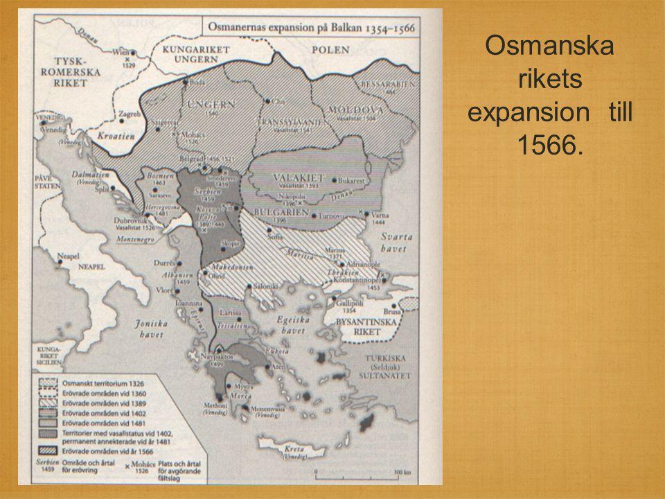 År 1389 Den ärorika förlusten Trastfältet 1389- Serberna förlorar mot de muslimska turkarna i Kosovo.