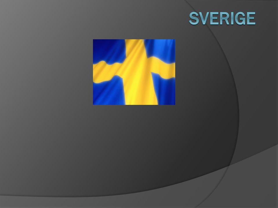 Vasaloppet Sveriges Vasaloppet är ett klassiskt lopp i Sverige.