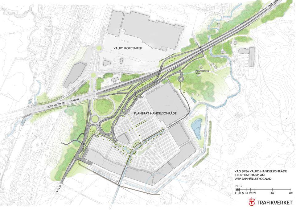 Synpunkter under samrådet • Förslaget finns presenterat på internet: www.gavle.se/planer • Minnesanteckningarna idag är översiktliga.