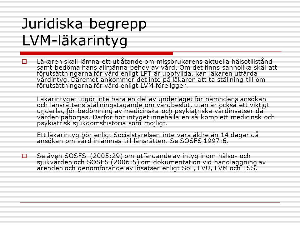Allmänna villkor för skuldsanering  4 § Skuldsanering får beviljas en gäldenär med hemvist i Sverige som är fysisk person, om 1.