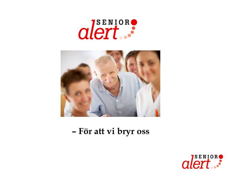Kontaktuppgifter •Helen Lundqvist, Senior Alert coach •Mobtfn: 076-7232003 •E-post: helen.lundqvist@lj.sehelen.lundqvist@lj.se •Monica Forsberg, projektledare Vital i Norr •Mobtfn: 073-0611966 •E-post: monica.forsberg@nll.semonica.forsberg@nll.se Hemsidor •www.senioralert.se, www.nll.se/vitalinorrwww.senioralert.sewww.nll.se/vitalinorr