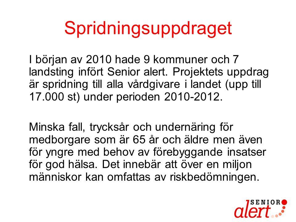 Utdrag ur: Patientsäkerhetslagen (2010:659) Träder i kraft 2011.01.01 3 kap.