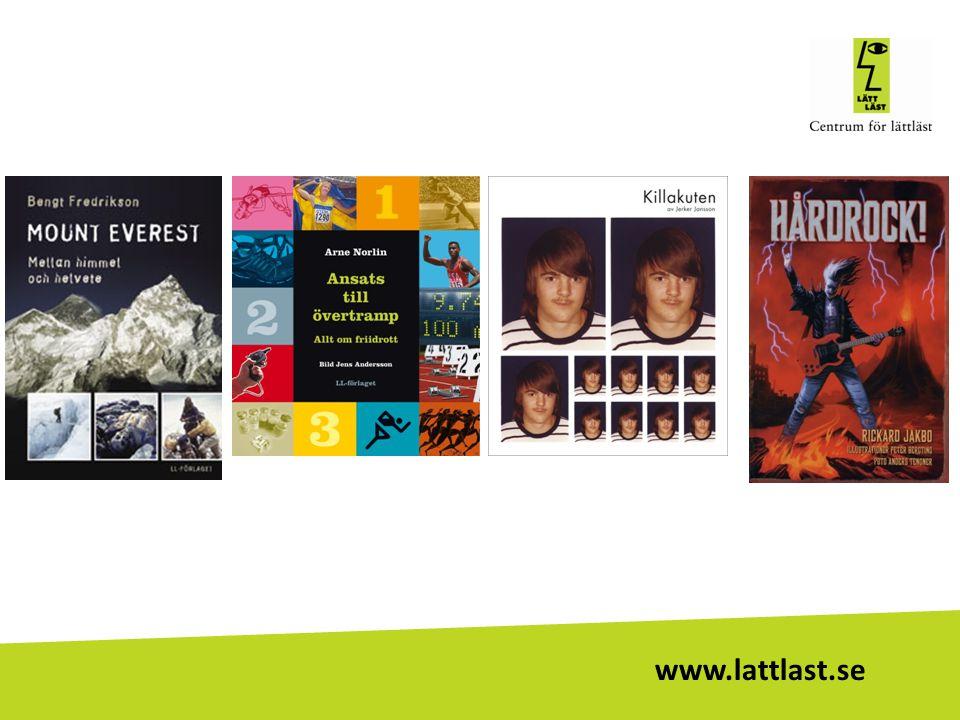 www.lattlast.se Killakuten