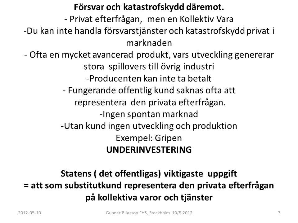 Linköping Länsstyrelsen Saab 7 februari 2011 8