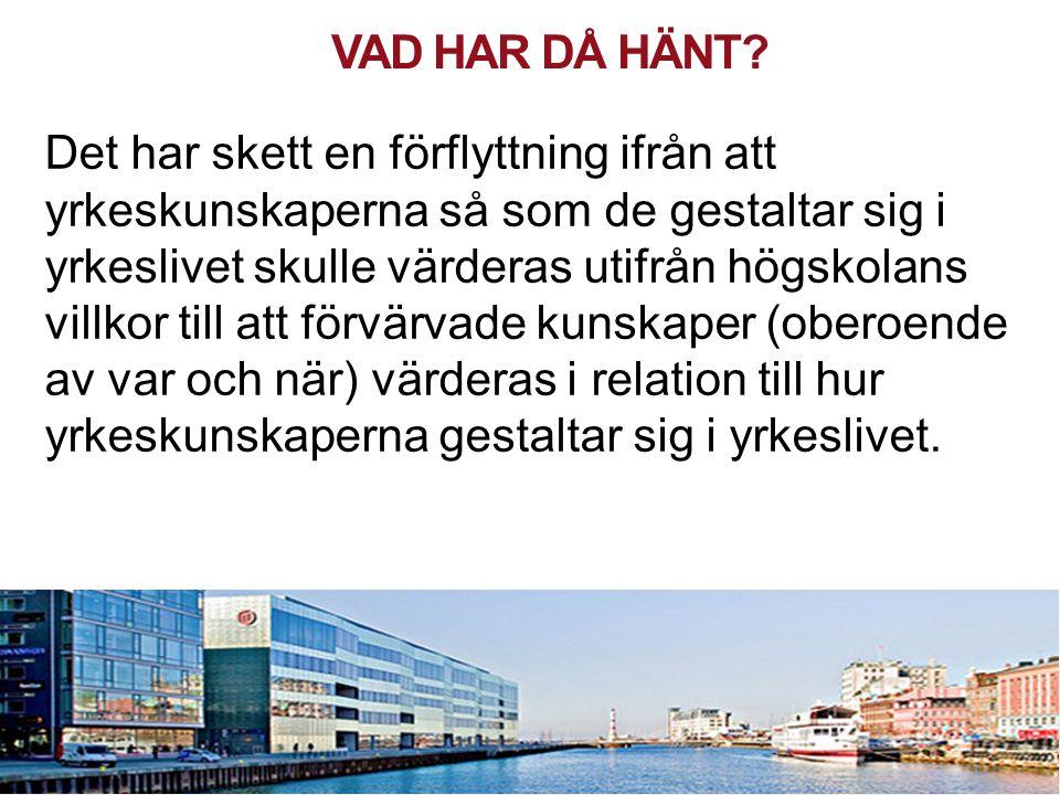 2010 05 04 VAD HAR DÅ HÄNT.