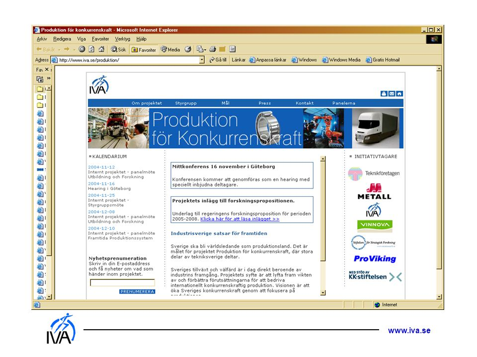 www.iva.se