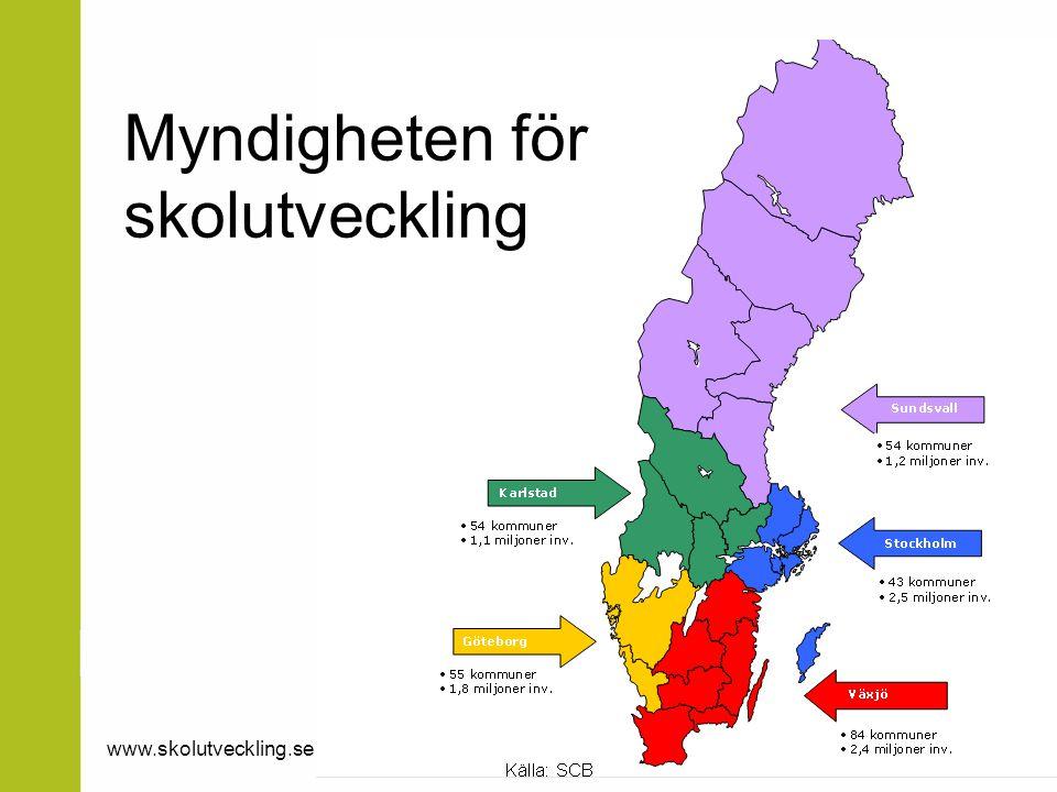 www.skolutveckling.se/
