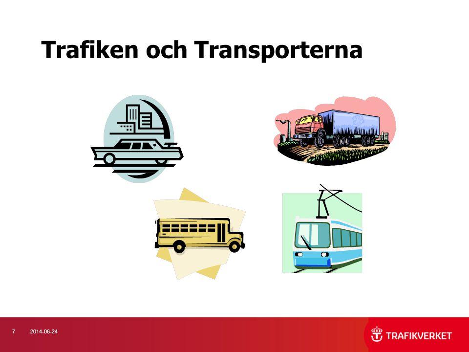 72014-06-24 Trafiken och Transporterna