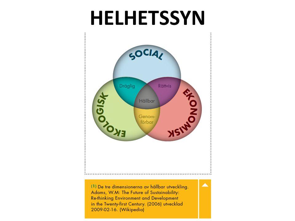 HELHETSSYN