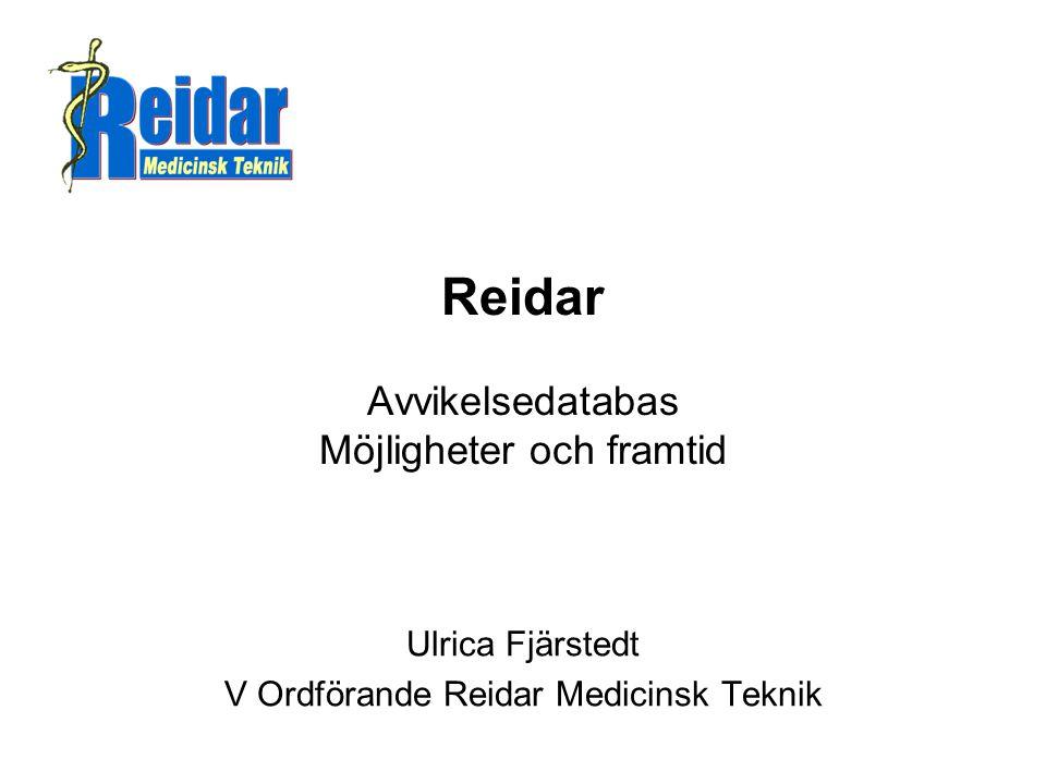 Certifiera d rapportör Leverantör Web- server Internet MTC/HjC Vem som helst Analysgrupp System- administratö r Databas