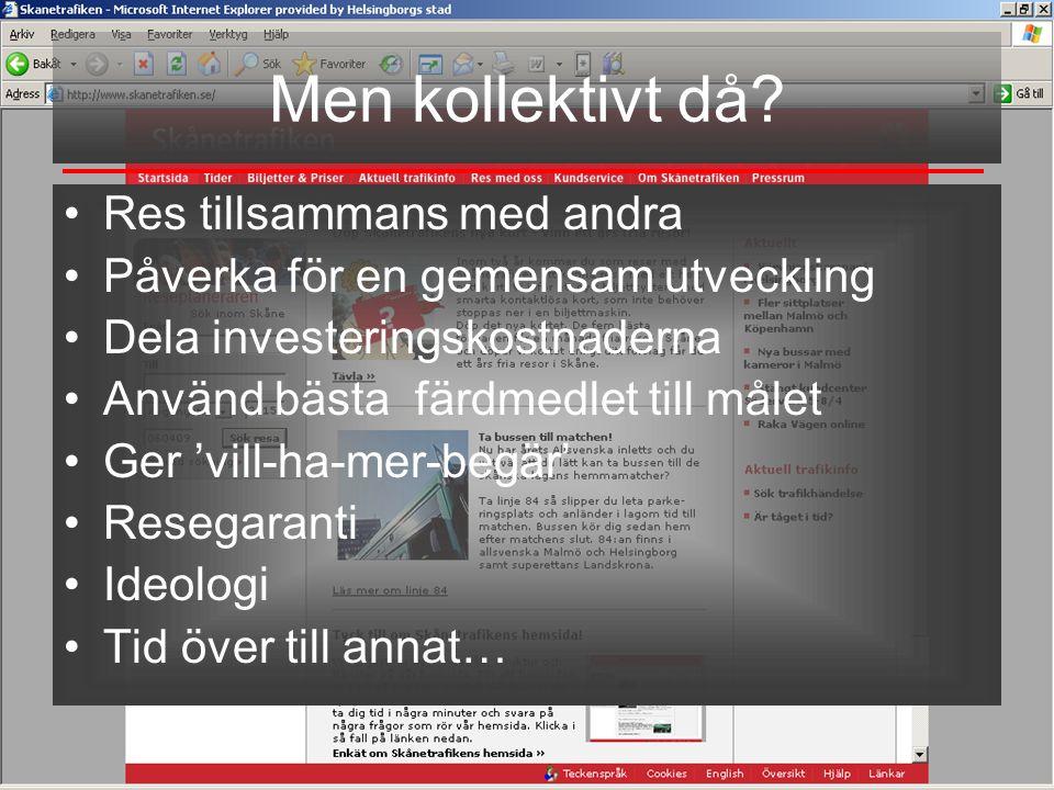 Björn Lahti Stadsbyggnadskontoret Helsingborgs stad