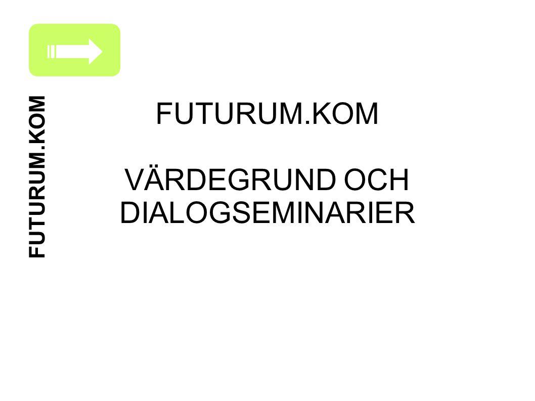 FUTURUM.KOM