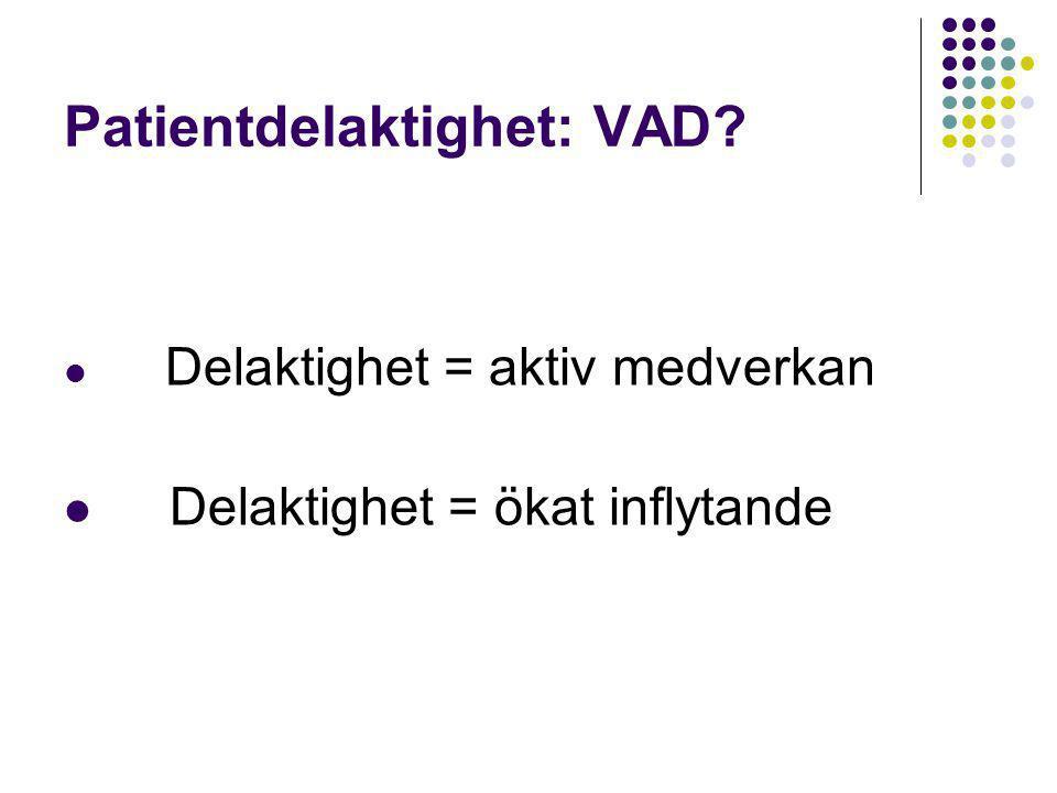 Samarbetspartner  Uppsala Clinical Research Center (UCR) 1.