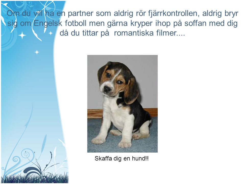 Kolla datingsida picture 10