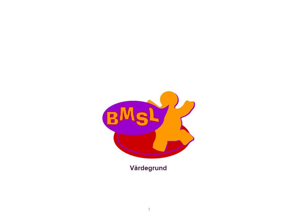 22 Overall idea Hälsa Språk Montessori Värderingar