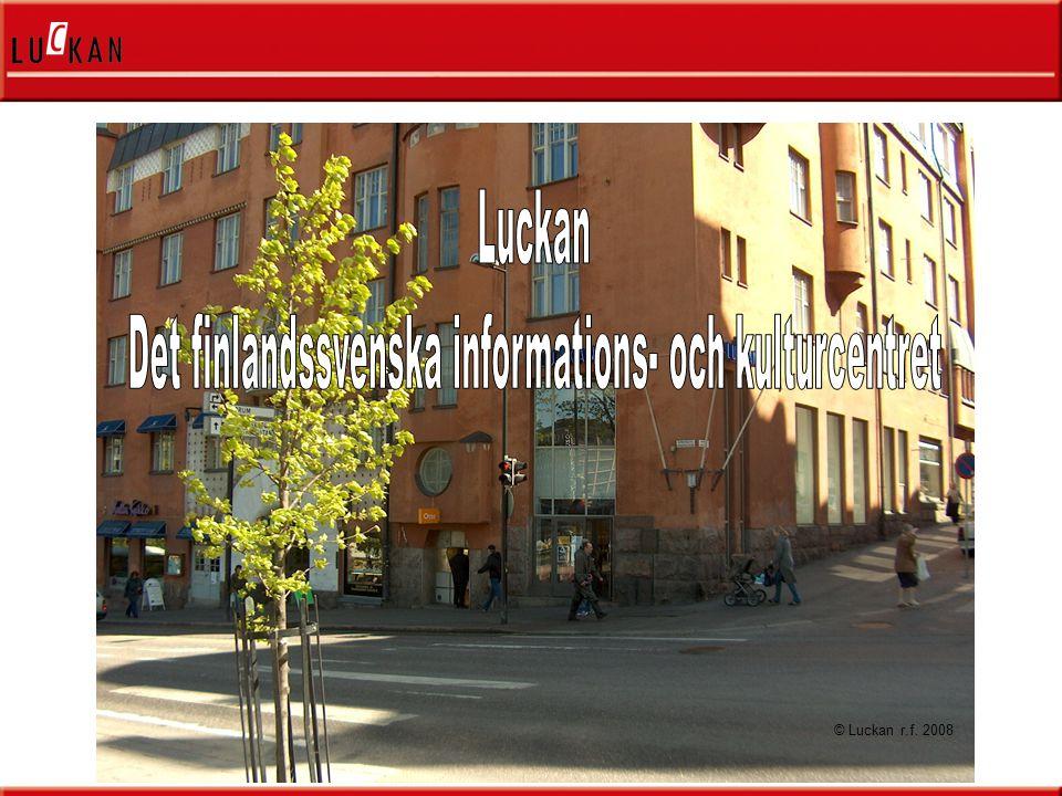 © Luckan r.f. 2008