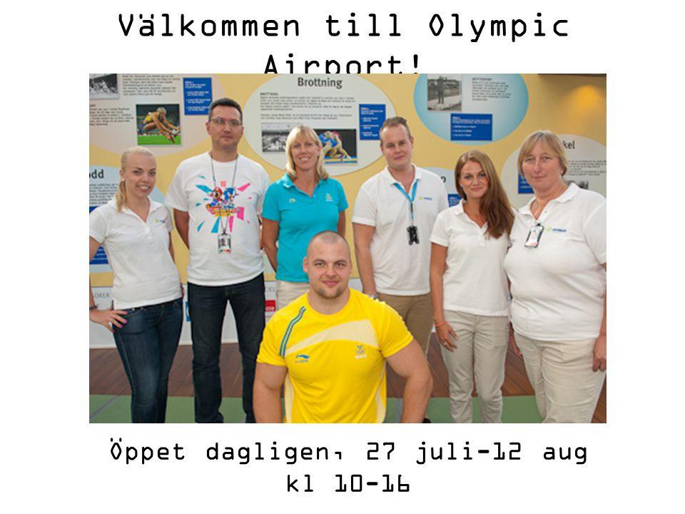 Lisa Nordén, Triathlo n OS- silver
