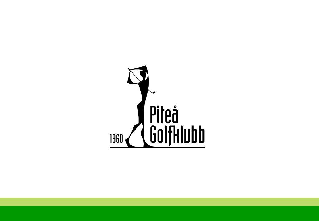 www.piteagolf.se
