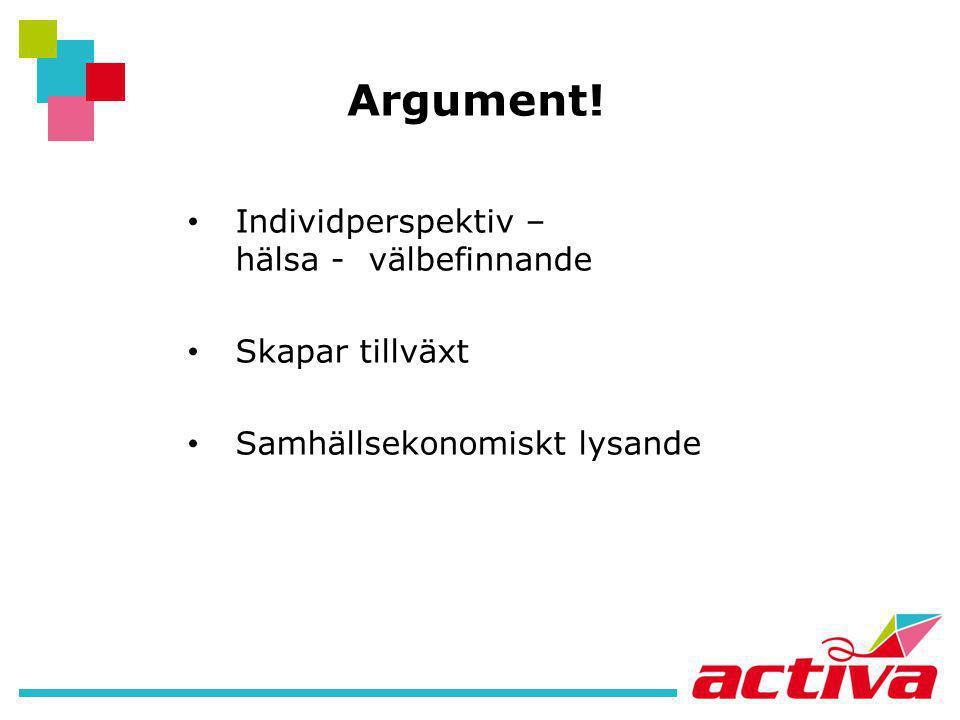 Argument.