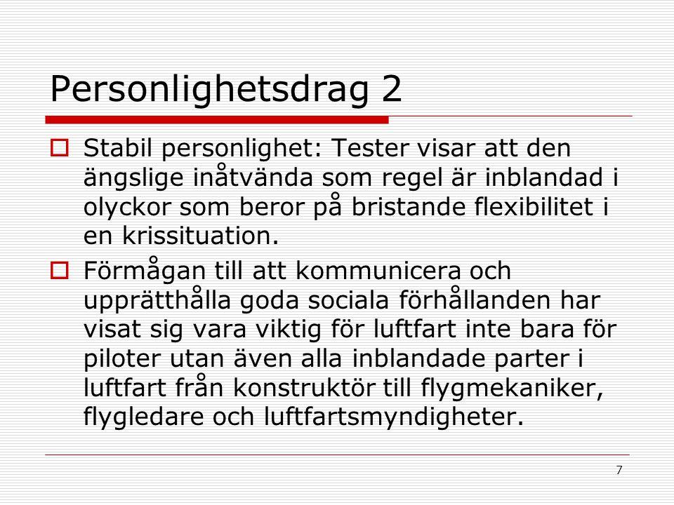 38 Länkar: Minnets funktion:  Sveriges Radio:  Människan & Maskinen: Minne : http://sverigesradio.se/sida/avsnitt/1977?progr amid=767 http://sverigesradio.se/sida/avsnitt/1977?progr amid=767  SVT-play:  http://urplay.se/Produkter/179368-UR- Samtiden-Hjarnans-makt-Minne-och- kreativitet http://urplay.se/Produkter/179368-UR- Samtiden-Hjarnans-makt-Minne-och- kreativitet  http://urplay.se/Produkter/179369-UR- Samtiden-Hjarnans-makt-Minnesmastarens- mindshow http://urplay.se/Produkter/179369-UR- Samtiden-Hjarnans-makt-Minnesmastarens- mindshow  http://urplay.se/Produkter/179371-UR- Samtiden-Hjarnans-makt-Sa-sover-du-battre http://urplay.se/Produkter/179371-UR- Samtiden-Hjarnans-makt-Sa-sover-du-battre