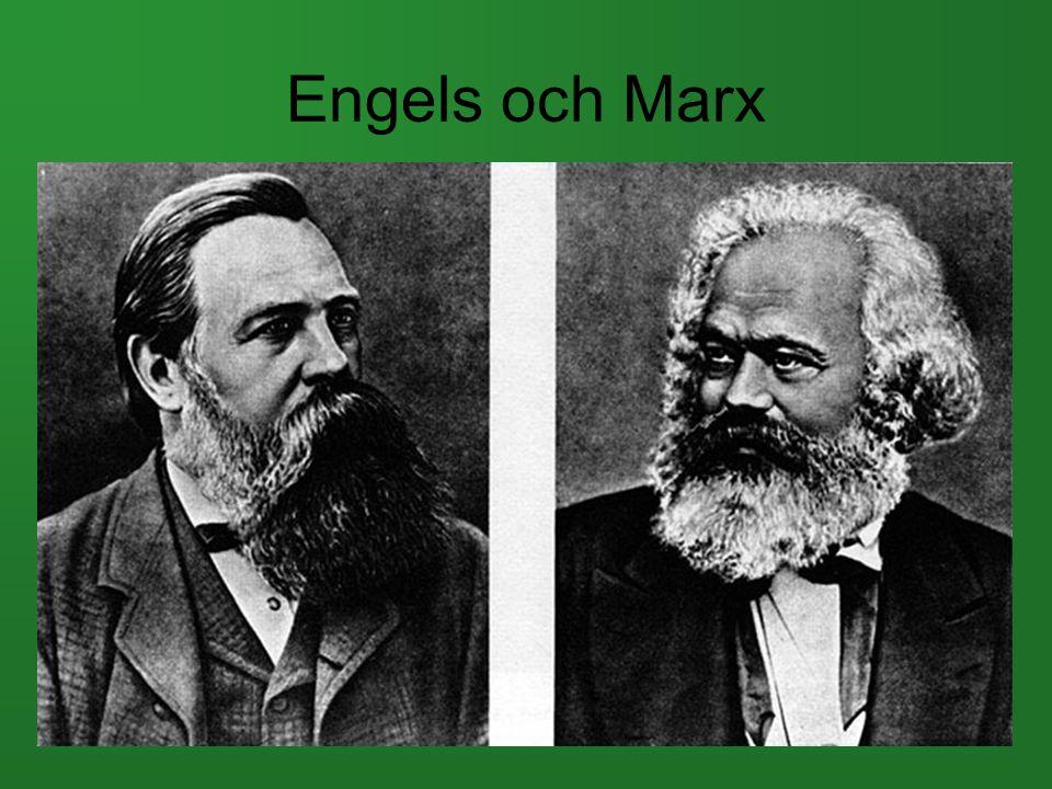 Stalin 1878-1953 Under den store Stalins ledning – framåt mot kommunismen Vad är bildens budskap?