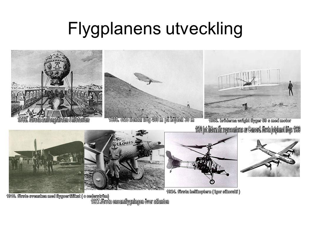 Det första uppgifter om ritningar och flygförsök var av Ibn Firnasi det islamska Spanien år 875.