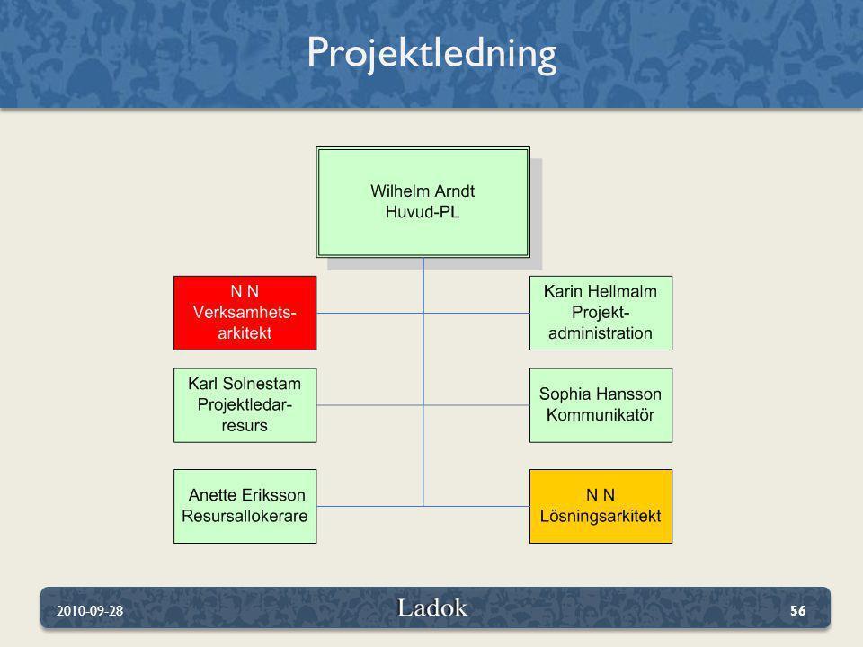 Projektledning 2010-09-2856