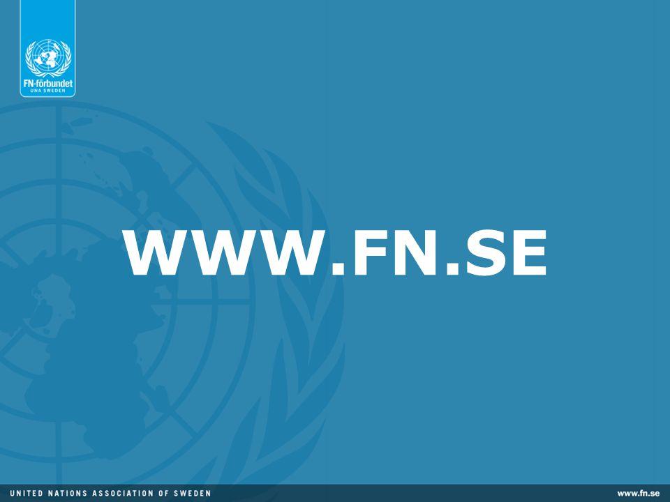 WWW.FN.SE