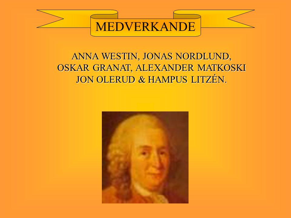 Linné hade redan under sin livstid blivit mycket populär i England. I och med att hans samlingar nu kom till England förstärktes detta. London kom att