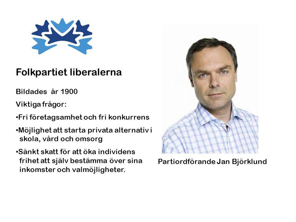 Riksdagsval och kontroll över statsapparaten Den som vill bestämma måste skaffa sig kontroll över statsapparaten.