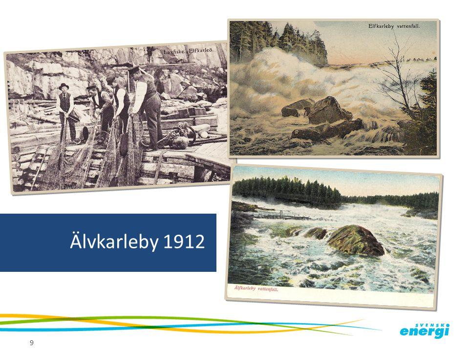 Älvkarleby 1912 9