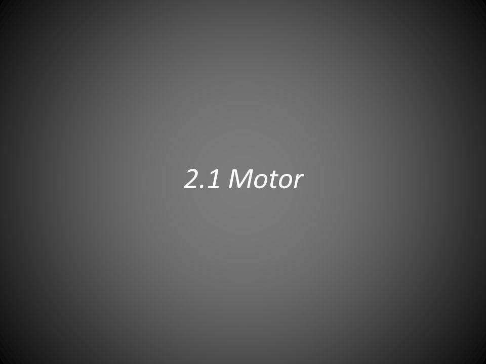 Växellådor • Vid växling mellan Hög/Låg terrängväxel skall Neutral växel vara inlagd i Automatlådan och vagnen skall stå stilla.